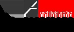 Architekturbüro Jörg Bousart